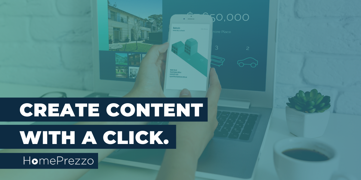 real estate marketing videos, real estate marketing, video marketing